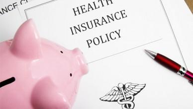 Kredyty i ubezpieczenia