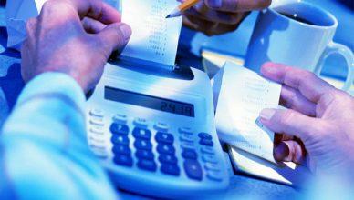 biura_rachunkowe_w_biznesie